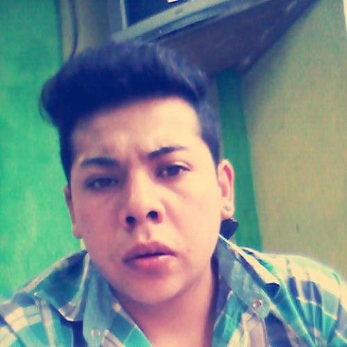 user802515679's avatar