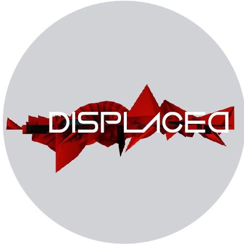 Displaced's avatar