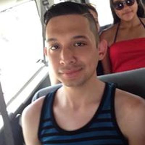 Gilberto Nuñez 3's avatar