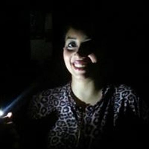 Jessy 3li's avatar