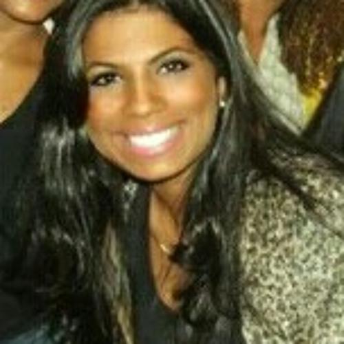 Mel Diniz 1's avatar