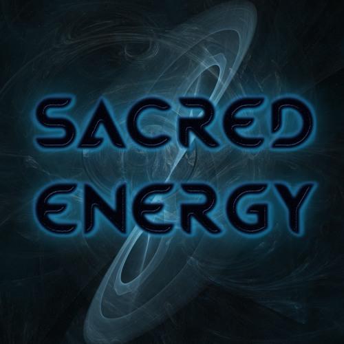 Sacred Energy's avatar