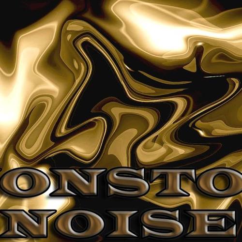 Nonstop Noise's avatar