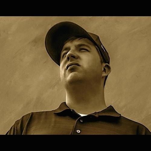 nKey's avatar