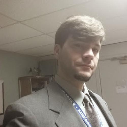 Daniel Vogel 26's avatar