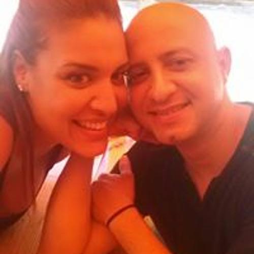 Naomi Diaz 13's avatar