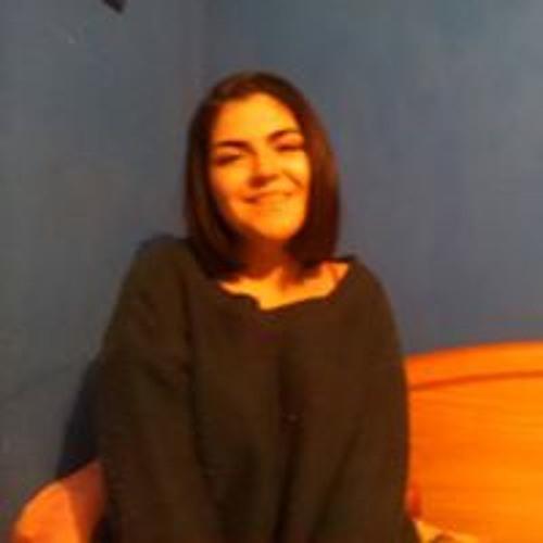 Ariadna Andrea Figueroa's avatar