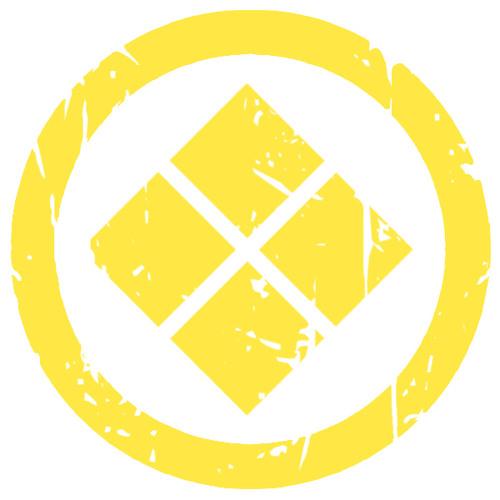 Tim Hulse 1's avatar