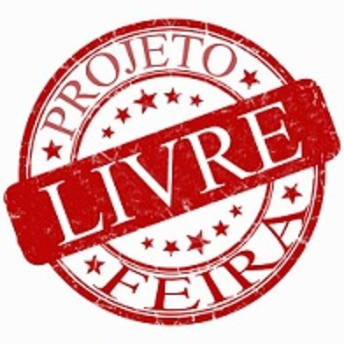 Projeto Feira Livre's avatar