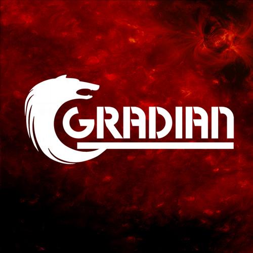 Gradian*'s avatar