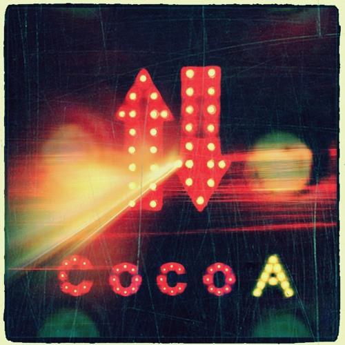 CocoA ★'s avatar