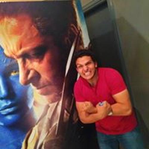 Hazem Ahmed 94's avatar