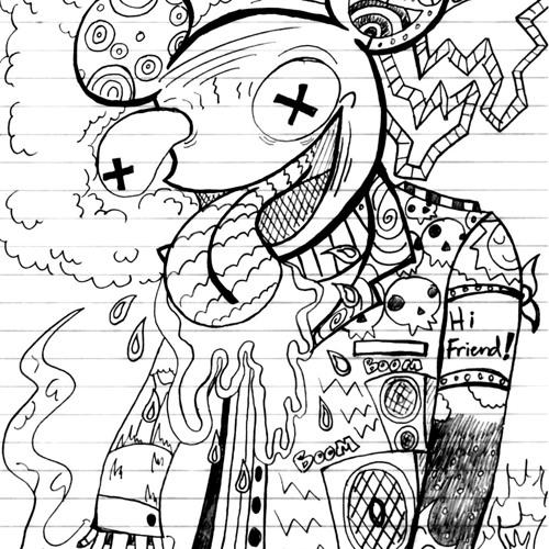 BaneOf's avatar