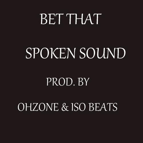 Spoken Sound's avatar