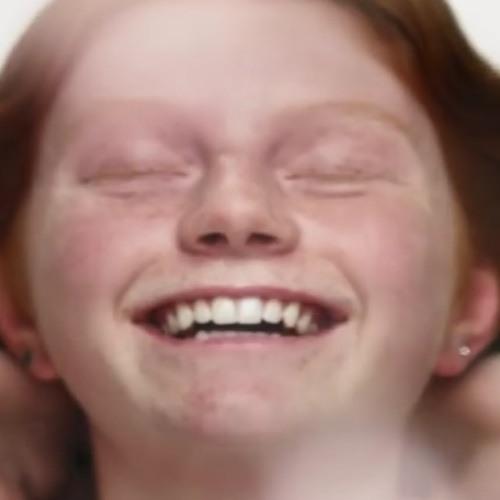 Coentje455's avatar