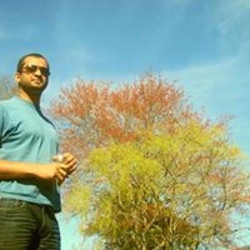 Akhil Kumar 41's avatar