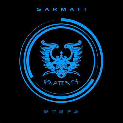 Sarmati's avatar