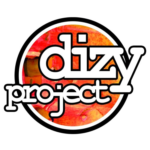 Dizy Project's avatar