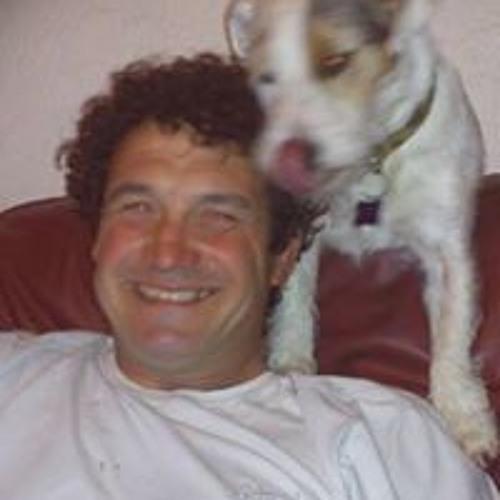 Jason McGowan 8's avatar