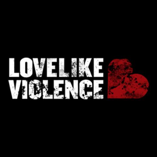 LoveLikeViolence's avatar