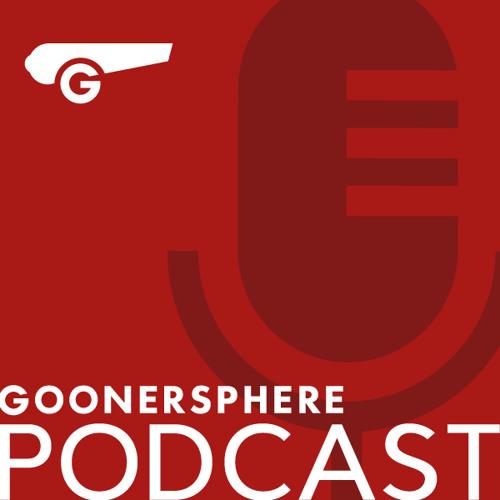 GoonerspherePodcast's avatar