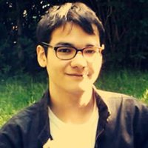 Arthur Vu's avatar