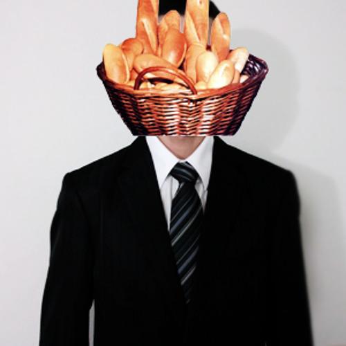 Paulo André Santos's avatar