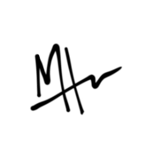 theMichael's avatar