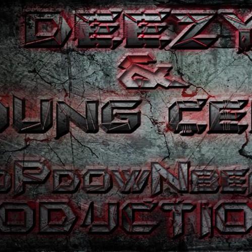 Deezy - Küss Mein Arsch