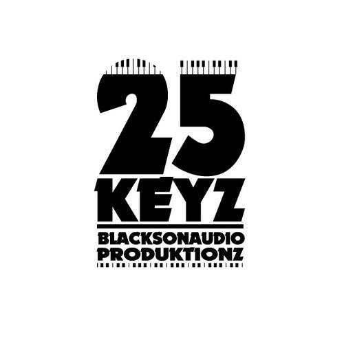 Mr25Keyz's avatar