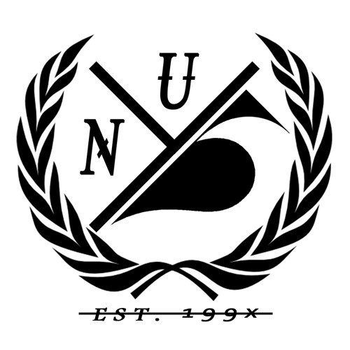 .nuLOVE Official's avatar