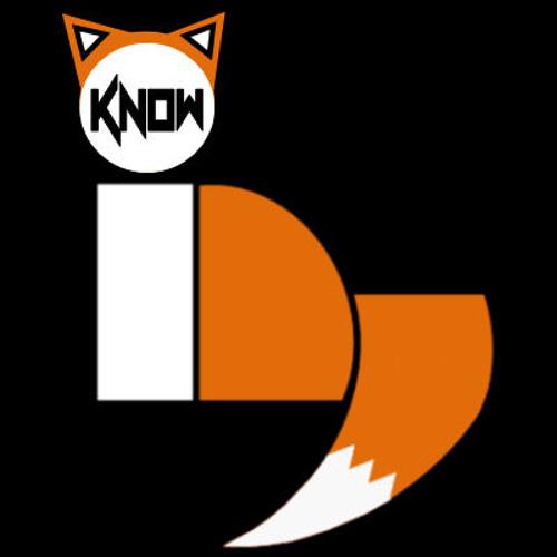 Know I.D.J.'s avatar