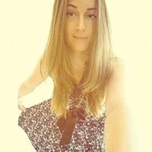 Sarah Richardson 30's avatar