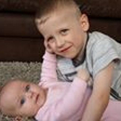 Little Lauren Cooke's avatar