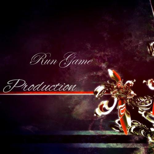 Run-Game Production's avatar
