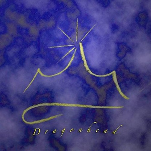 senshins other side's avatar