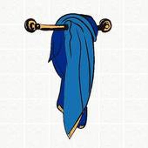 """""""Blaues Handtuch""""'s avatar"""