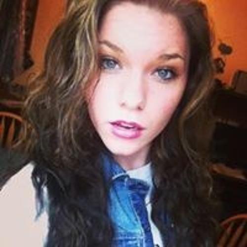 ReginaBrowne's avatar