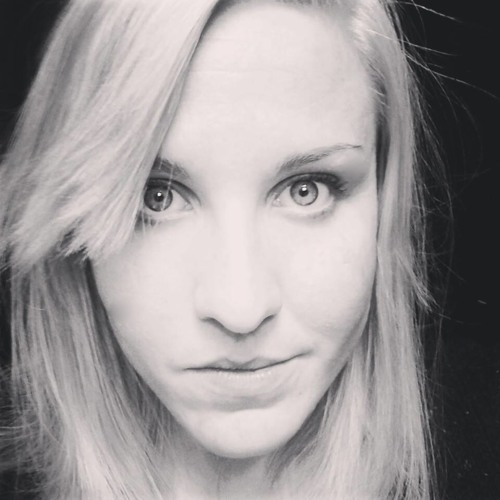 Paulina Dobrzyńska's avatar
