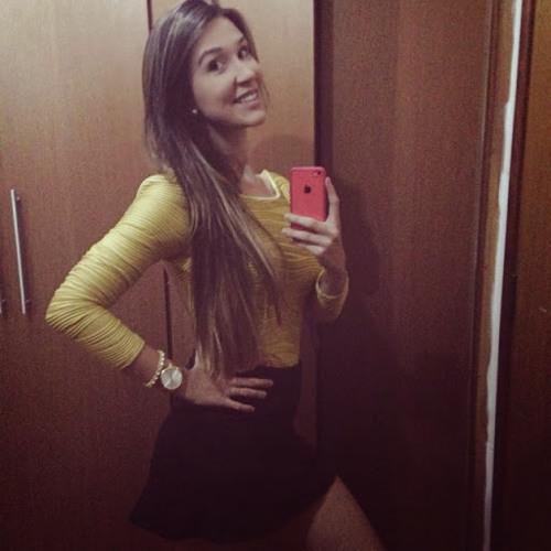 taíssa's avatar
