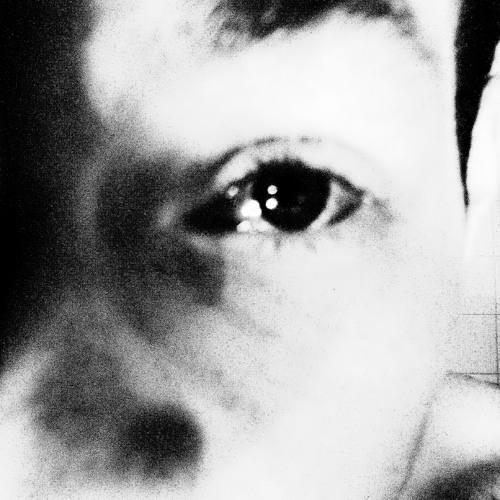 Hannes Dufek's avatar
