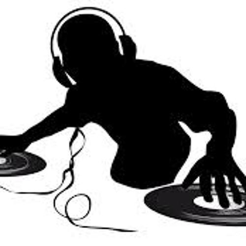 DJ JUAN-PERU's avatar