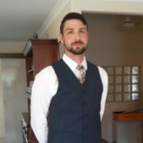 Anthony Sceresini's avatar
