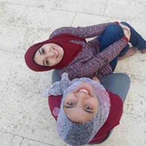 AlAa Mousa 4's avatar