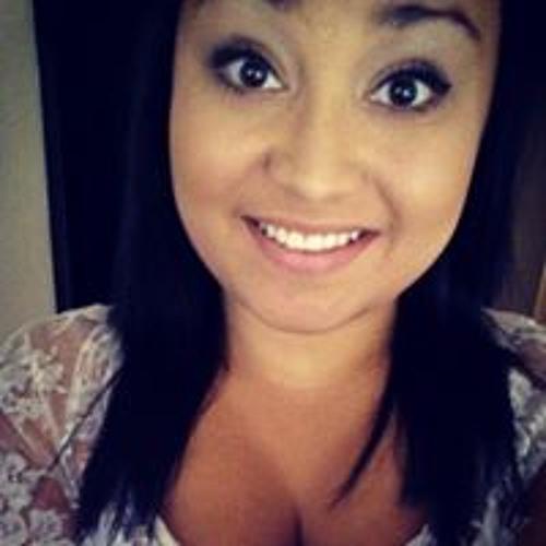 Krista McHargue's avatar