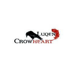 Luqen Crowheart