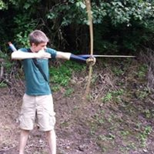 Alex Turner 28's avatar