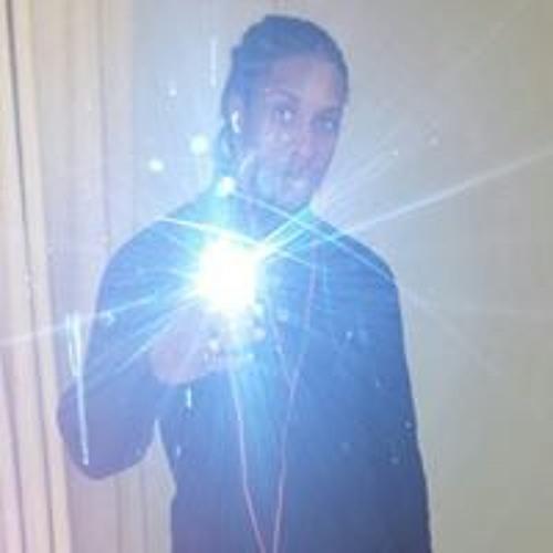 William Dumont 6's avatar