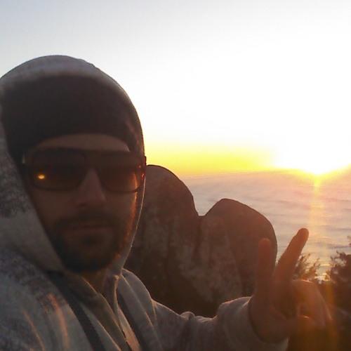 Lucasquerino's avatar