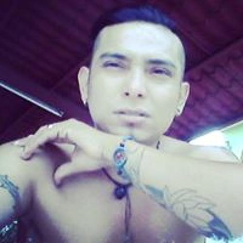 Rodrigo Humberto Fuscka's avatar